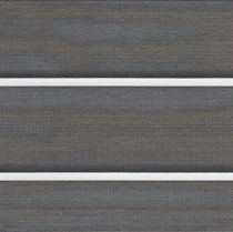 VALE Elvo Tri-Shade Blind | Elvo Black