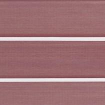 VALE Elvo Tri-Shade Blind | Elvo Red