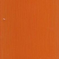 Decora 25mm Metal Venetian Blind | Alumitex-Energy Brushed