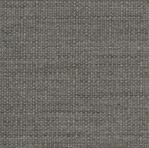 VALE Roman Blind - Pure Collection   Ensor Aluminium