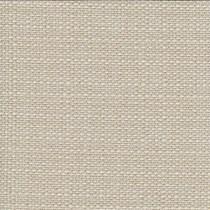 VALE Roman Blind - Pure Collection   Ensor Angora