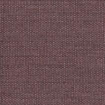 VALE Roman Blind - Pure Collection   Ensor Boudoir