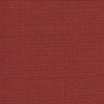 VALE Roman Blind - Pure Collection   Ensor Brick