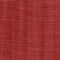 VALE Roman Blind - Pure Collection   Ensor Cerise