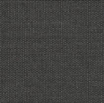 VALE Roman Blind - Pure Collection   Ensor Charcoal