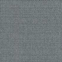 VALE Roman Blind - Pure Collection   Ensor Cloud