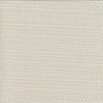 VALE Roman Blind - Pure Collection   Ensor Cream