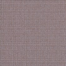 VALE Roman Blind - Pure Collection   Ensor Crystal