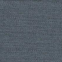 VALE Roman Blind - Pure Collection   Ensor Denim