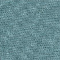 VALE Roman Blind - Pure Collection   Ensor Dragonfly