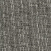 VALE Roman Blind - Pure Collection   Ensor Griffin