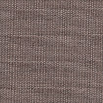 VALE Roman Blind - Pure Collection   Ensor Heather