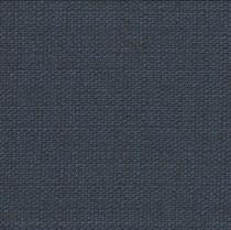 VALE Roman Blind - Pure Collection   Ensor Indigo