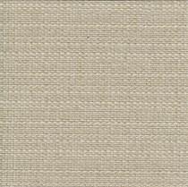 VALE Roman Blind - Pure Collection   Ensor Linen
