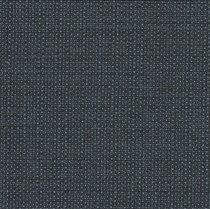 VALE Roman Blind - Pure Collection   Ensor Marine