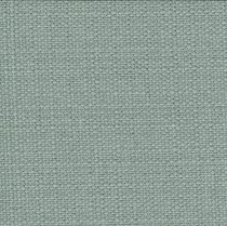 VALE Roman Blind - Pure Collection   Ensor Mineral