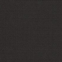 VALE Roman Blind - Pure Collection   Ensor Onyx
