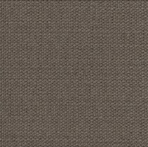 VALE Roman Blind - Pure Collection   Ensor Otter