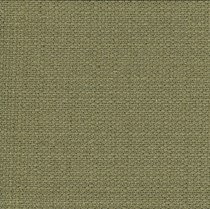 VALE Roman Blind - Pure Collection   Ensor Pesto