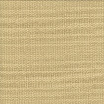 VALE Roman Blind - Pure Collection   Ensor Pineapple