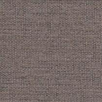 VALE Roman Blind - Pure Collection   Ensor Quartz