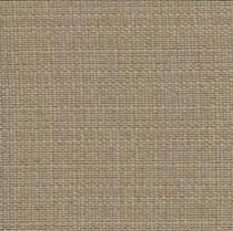 VALE Roman Blind - Pure Collection   Ensor Rattan