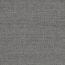 VALE Roman Blind - Pure Collection   Ensor Shark