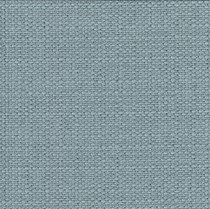 VALE Roman Blind - Pure Collection   Ensor Spa