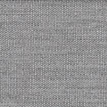 VALE Roman Blind - Pure Collection   Ensor Sterling
