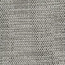 VALE Roman Blind - Pure Collection   Ensor Stucco