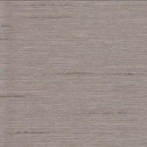 Decora 89mm Fabric Box Blackout Vertical Blind | Estella Alava
