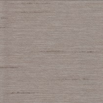 Decora Roller Blind - Fabric Box Blackout Design & Textures | Estella Alava