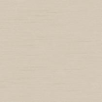 Decora 89mm Fabric Box Blackout Vertical Blind | Estella Cameo