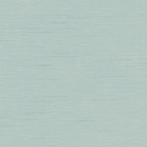 Decora 89mm Fabric Box Blackout Vertical Blind | Estella Duck Egg