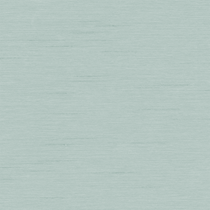 Decora Roller Blind - Fabric Box Blackout Design & Textures | Estella Duck Egg