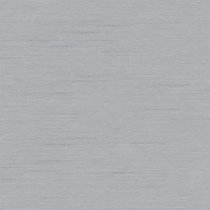 Decora 89mm Fabric Box Blackout Vertical Blind | Estella Steel
