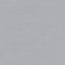 Decora Roller Blind - Fabric Box Blackout Design & Textures | Estella Steel