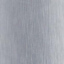 Decora 25mm Metal Venetian Blind | Alumitex- Abyss Metallic