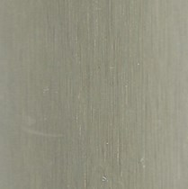 Decora 25mm Metal Venetian Blind | Alumitex-Lyra Metallic