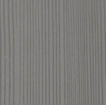 PT 50mm Faux Wood Venetian Blind | Java