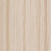 PT 50mm Faux Wood Venetian Blind | Limestone