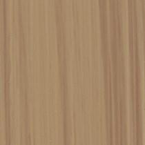 PT 50mm Faux Wood Venetian Blind | Oak