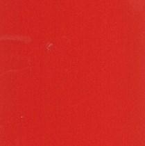 Decora 25mm Metal Venetian Blind | Alumitex-Flame