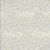 VALE Roman Blind - Creative Collection | Flash Teal