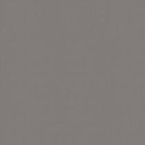 Decora Roller Blind - Fabric Box Blackout | Bella Flint