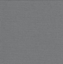 Keylite Blackout Roller Blind | Fossil Grey