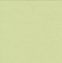 Keylite Dim Out Blind Translucent   Fresh Mint