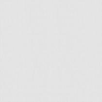 Decora 89mm Fabric Box Blackout Vertical Blind | Bella Frost