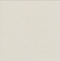 Keylite Blackout Roller Blind | Frosted Stone