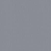 Decora Roller Blind - Fabric Box Blackout | Bella Gable